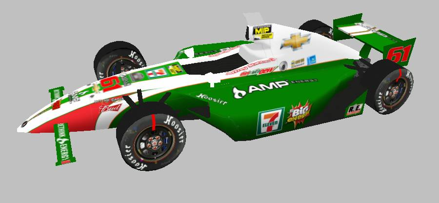 Racer's Paintshop and More - Page 3 JS617ElevenAMPv2IndyCar1carCarViewer_zps150ad08e
