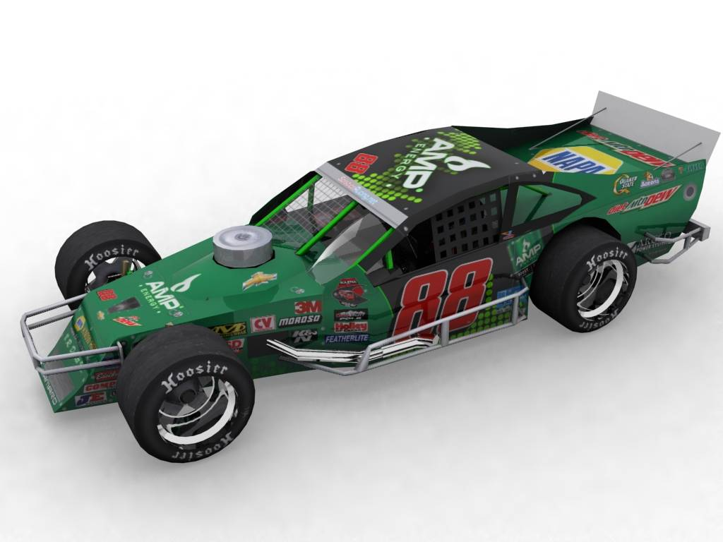 Racer's Paintshop and More JS61AMPBOBWhelenModifiedMR1carJSC12front_zps246e57e4