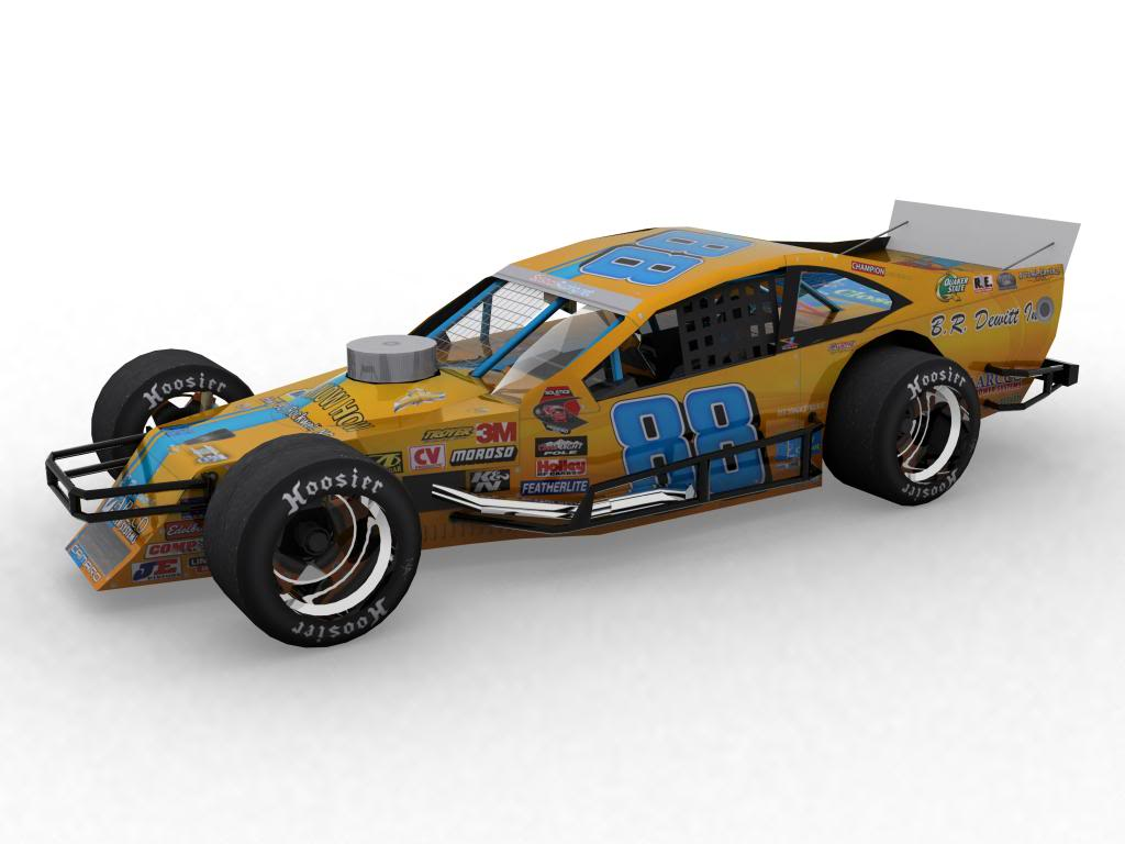 Racer's Paintshop and More JS61BRDewittWhelenModified1carJSCSL_zps63c0fb4a