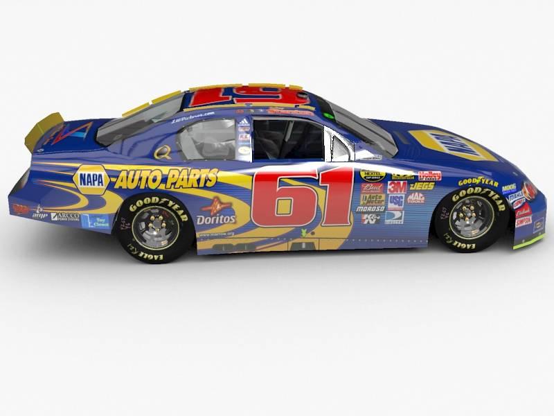 Racer's Paintshop and More JS61NAPANNC07WPCS07logos_JSCMR1carscene_v2ber_zpseb1cfd17