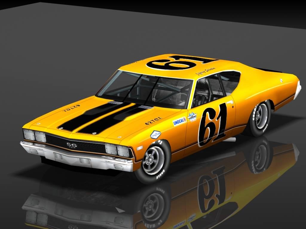 Racer's Paintshop and More - Page 3 JS61UnsponsoredOrangeChevCSS68_GN70JSC1carMRMF_zpsd773d4a1