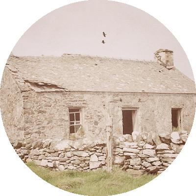 shaman cottage 1_zps3c02d842