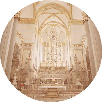 san domenico maggior Cerkev3_zpsc21819d6