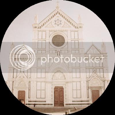 santa croce Cerkev_zps74519bc9