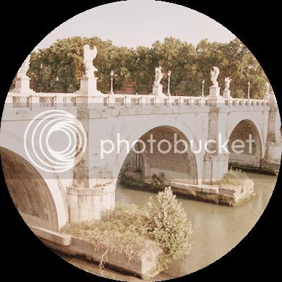ponte cestio Most2_zps6868c1a8
