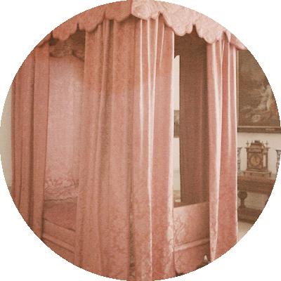 bedroom Spalnica_zps24791d71
