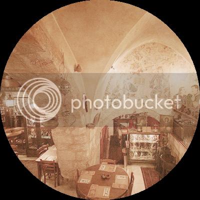 tavern Taverna_zps5ac814fe