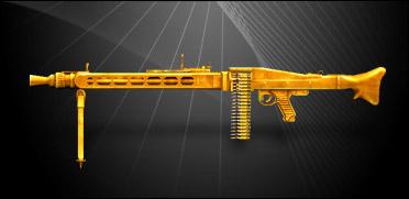 Converter armas do CrossFire AL MG3-Gold_zps41f69cfa