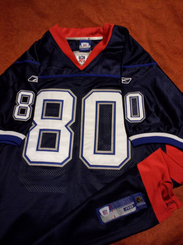 Eric Moulds Bills home authentic 2012-11-28184504_zps7c01392f