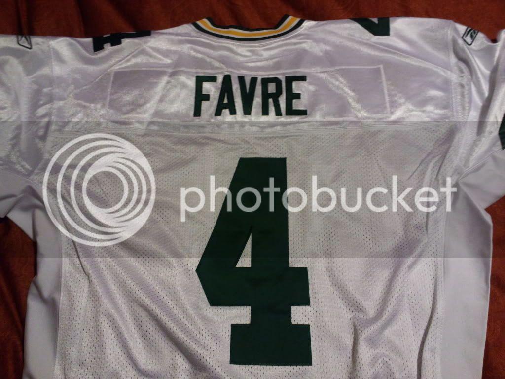 Atlanta Vick and Green Bay Favre 2012-12-17195058_zps8023bf72