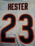 Bears Hester away authentic Th_2012-10-27094956_zps68728836