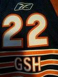 Closeup look at authentic Bears jersey (home Forte) Th_2012-10-27095030-1-1_zps9ed4fbeb