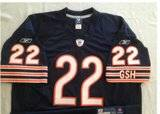 Closeup look at authentic Bears jersey (home Forte) Th_SC20121018-205007-1_zps93733f93