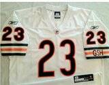 Bears Hester away authentic Th_SC20121020-110207-1-1_zps15f63249