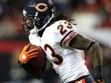 Bears Hester away authentic Th_devin-hester3_zpsd82885d9