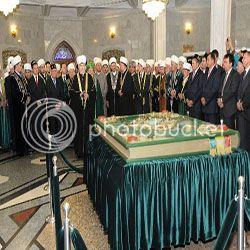 Al-Quran terbesar di dunia Jpg2_zpsdb3dc6ab