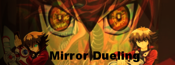 Mirror Dueling