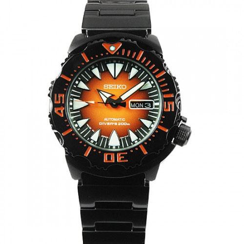 Creo que me he decidido. Mi proximo reloj 0b66a2745c58714e59c1fc4b5db4e0a8_zps10be1f78