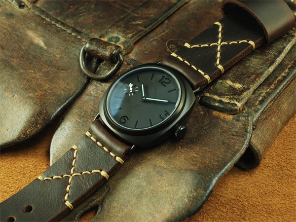 Relojes chinos 3cadb2aa86a9e22896be552fe9f5f2c3_zpsf3294515
