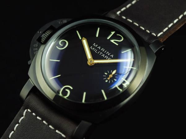 Relojes chinos - Página 2 84368bc0858dbe9594181c4a4dac0683_zps3bdd062b