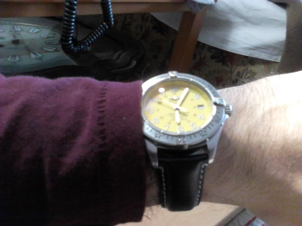 ¿Que reloj llevamos hoy? - Página 4 DSC_0052_zps8f4169f5