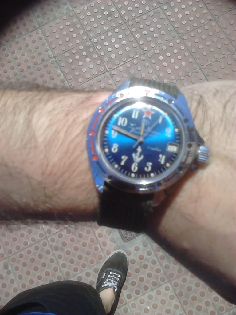 ¿Que reloj llevamos hoy? - Página 22 DSC_0080_zpsc488156f