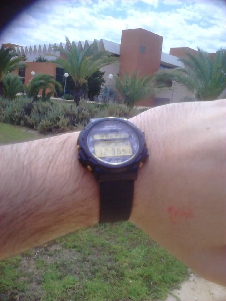 ¿Que reloj llevamos hoy? - Página 37 DSC_0095_zpscd4f0cb2