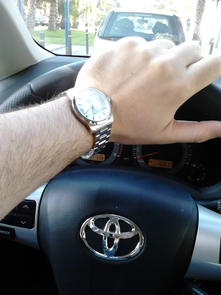 ¿Que reloj llevamos hoy? - Página 40 DSC_0102_zps59c66d97