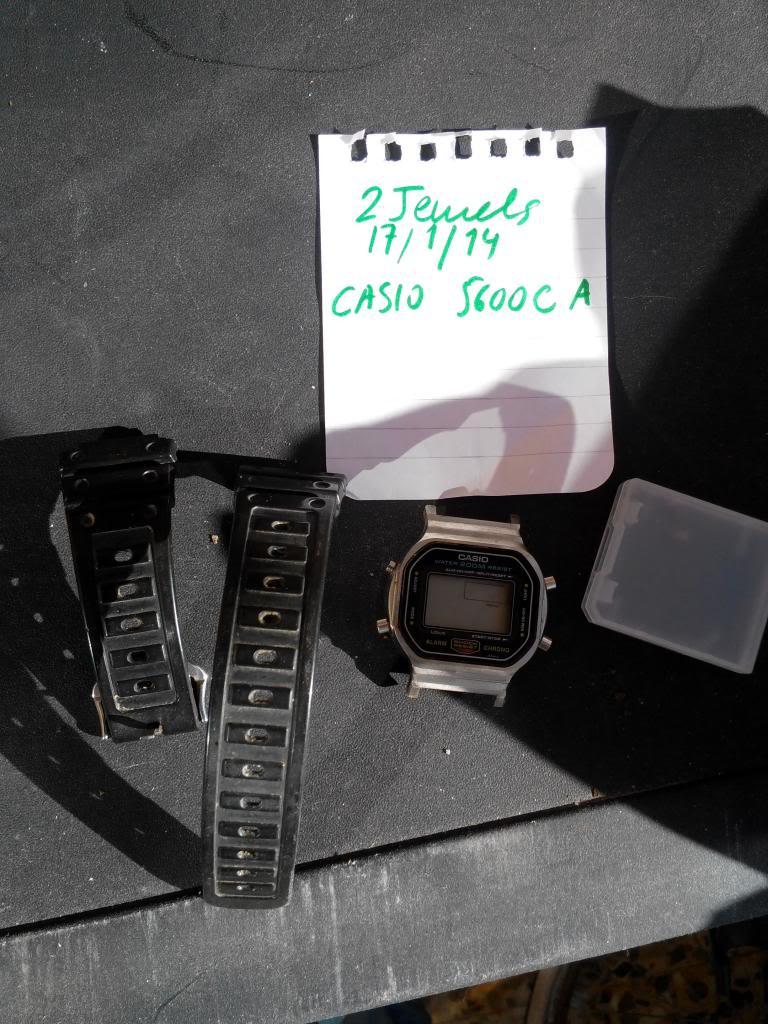 Vendo raro Casio tapa roscada 5600C serie numerada 5e1ecc56-21d1-4c84-97e0-5c6d00ddf700_zps97afed7c