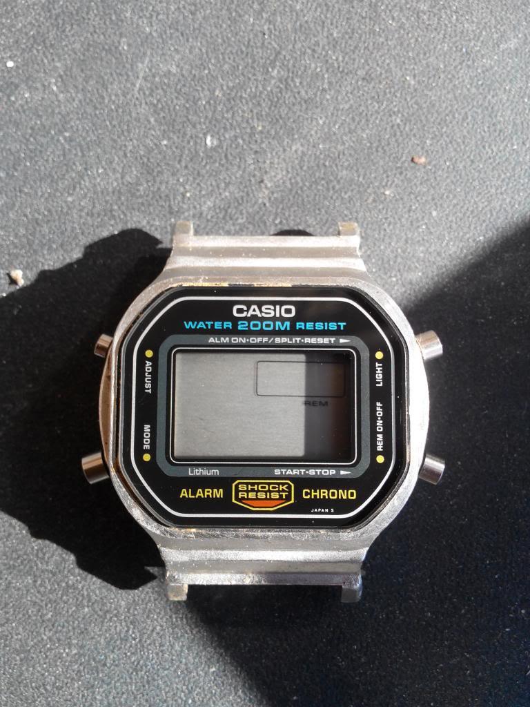 Vendo raro Casio tapa roscada 5600C serie numerada IMG_20140117_140843_zpsd77995fb