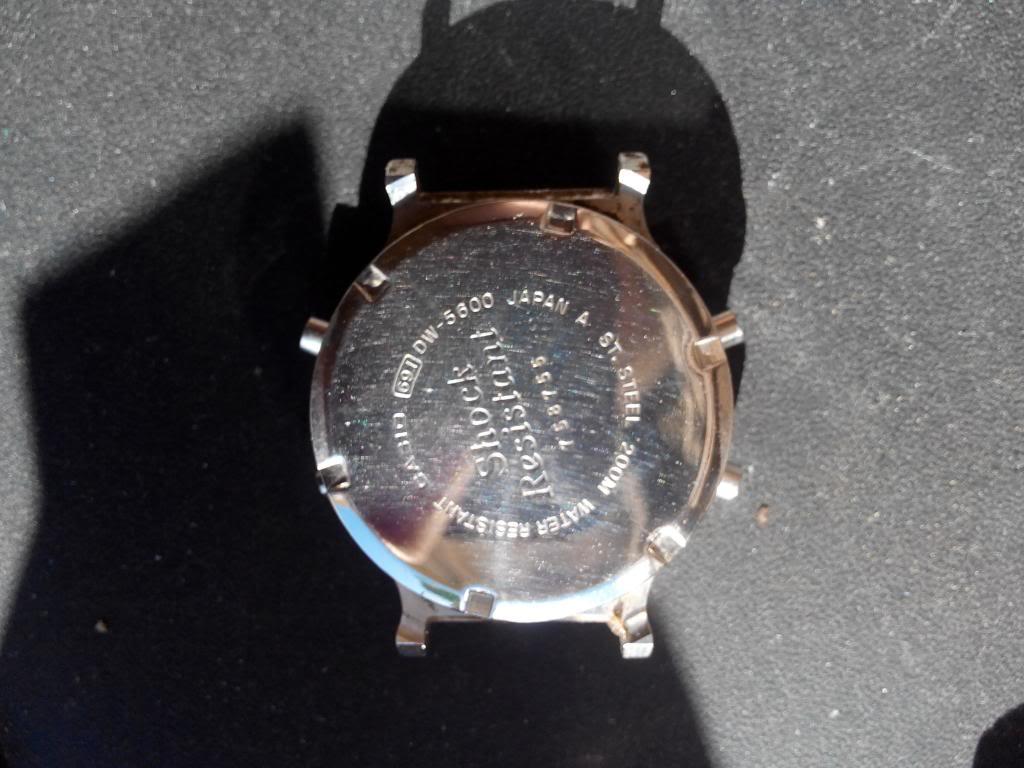 Vendo raro Casio tapa roscada 5600C serie numerada IMG_20140117_140857_zpsa17a9eb1