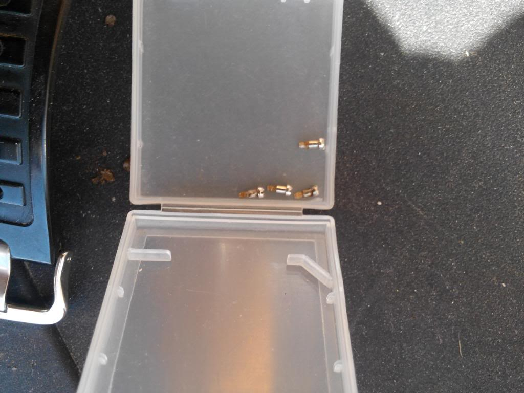 Vendo raro Casio tapa roscada 5600C serie numerada IMG_20140117_140923_zpsfe6bc00f