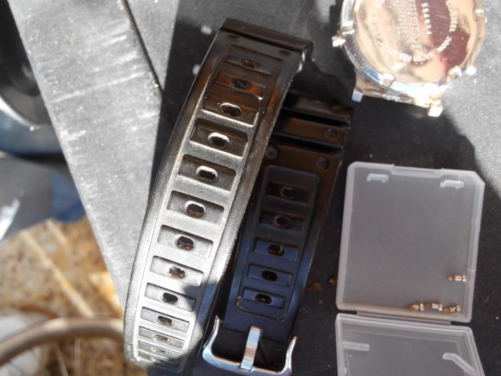 Vendo raro Casio tapa roscada 5600C serie numerada IMG_20140117_140929_zpsda98603a