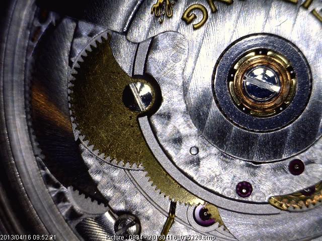 Después de enviar el reloj al Sat de Breitling B80c1dca27b961b86cca8fb23eef591f_zps984b3527