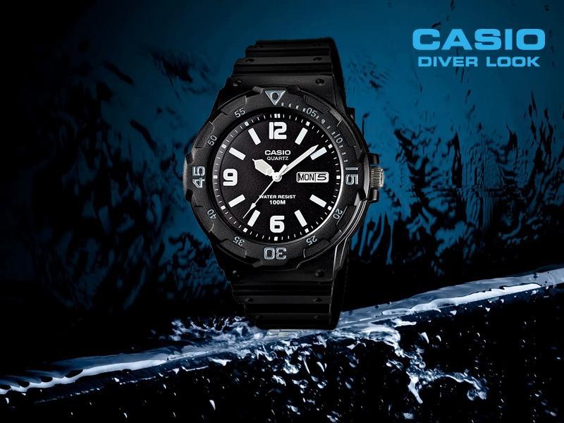 Casio MRW y LRW. El Luminox barato Bdf16740f0eeb9f3501767b4db9ae5d0_zps2109fffb