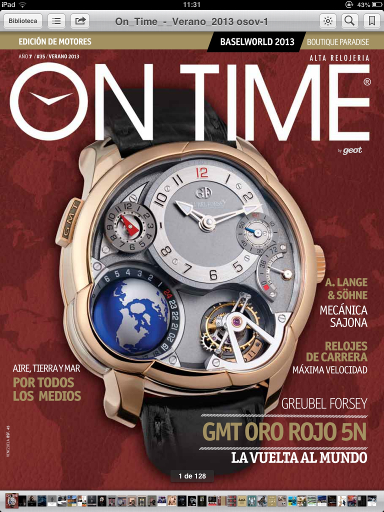 Revista On Time F98bad568a534c0b6cf148e5bb9e5512_zpsd9e11475