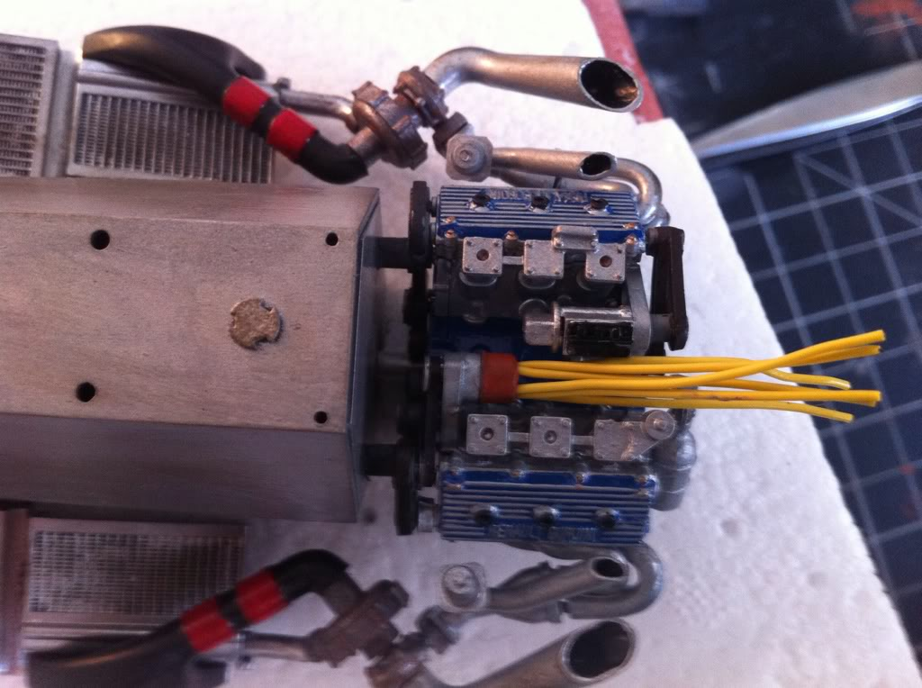 Renault RE30B Turbo 096AD8DF-5E92-4B57-8C66-6AA06C8215AE-1242-000002AE15EB9481_zpsc23751a1