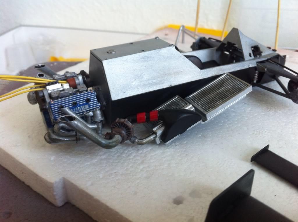 Renault RE30B Turbo 0DA746FE-4AE2-4934-830B-D6A48F9958B5-1242-000002AE19944F5D_zpsf470b022