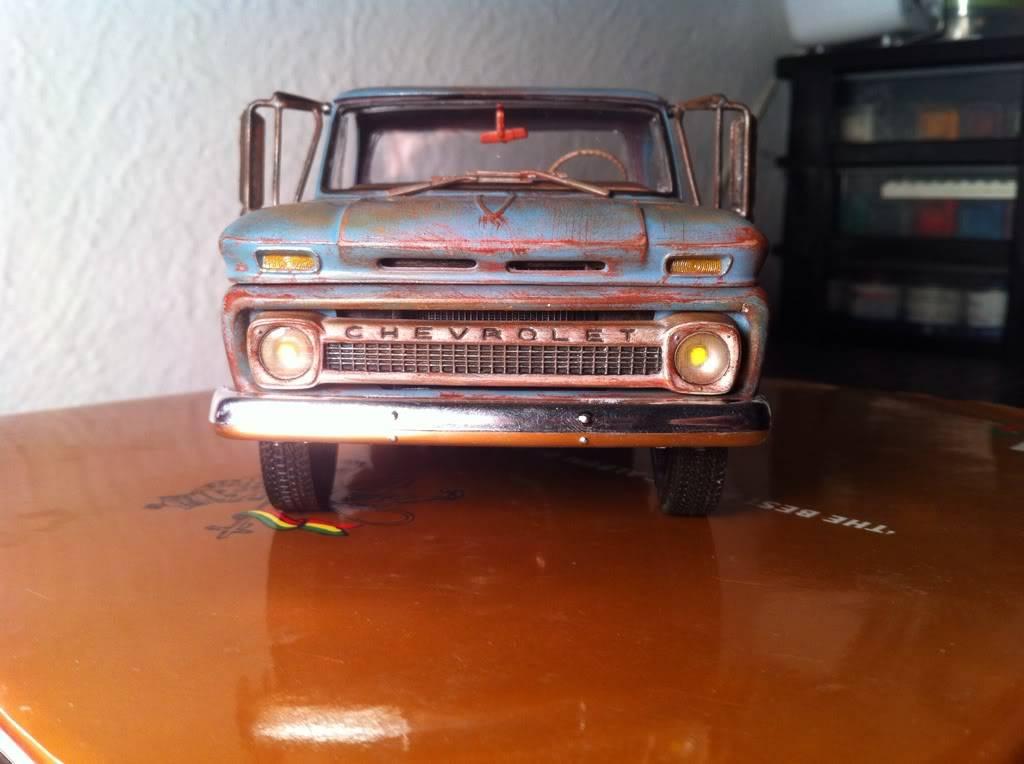 1965 Chevy PickUp Step Side  15C3B2E1-0D42-444A-BA75-51748E807BC5-2117-0000026DE3B68179_zps0efa12f5