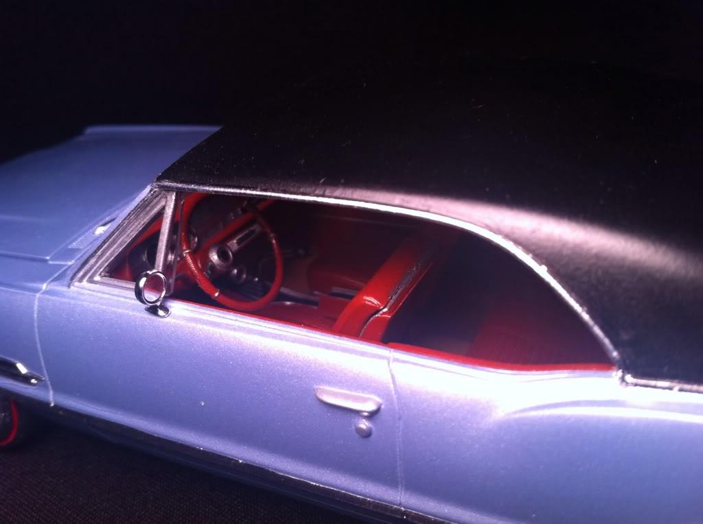 1966 Oldsmobile 442 19FCBA1F-4439-4C30-8CA9-6EA74D4AE358-6054-000009989288ECA7_zps4c1a808d