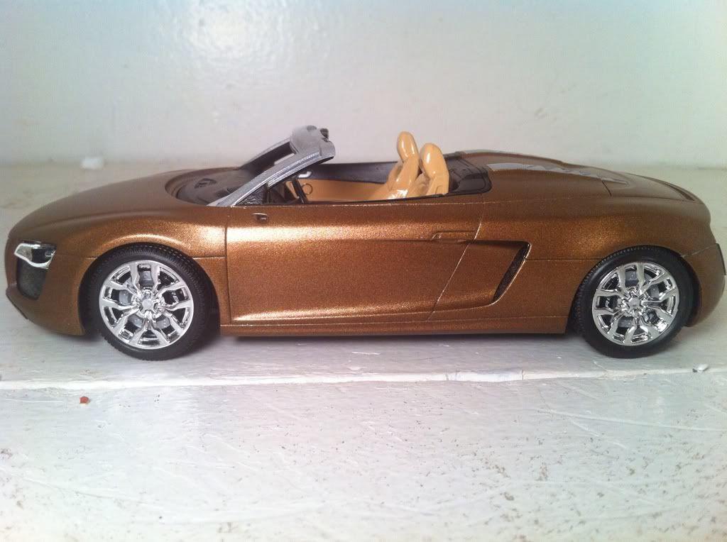 Audi R8 spyder - Page 2 1A315015-945D-490E-BC30-A8D216247AA1-14685-000016A5A13E9A2D_zps54fa193a