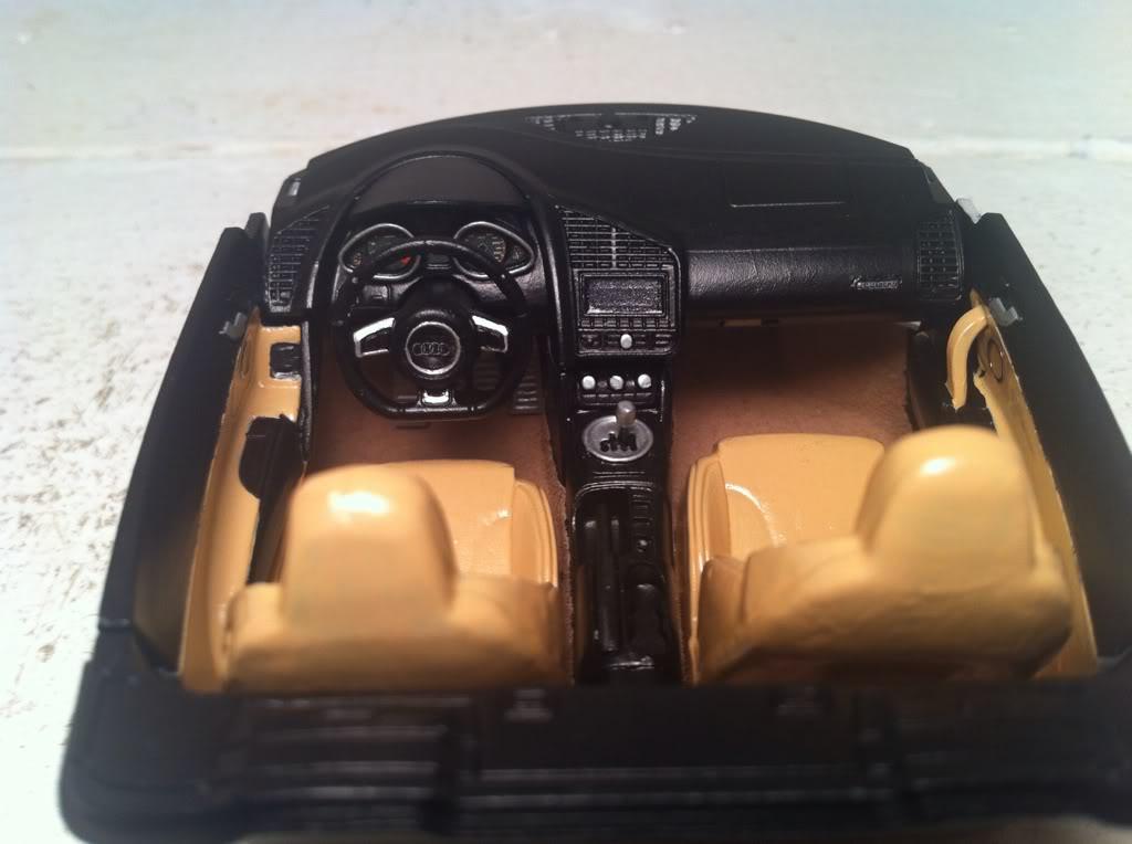 Audi R8 spyder - Page 2 1EC50156-47E5-4BBF-939D-69726495F6EE-13043-0000148E0C5E7E37_zps8a2423f5
