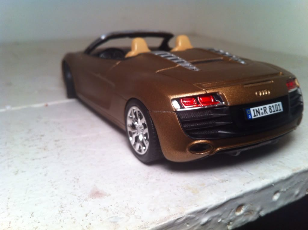 Audi R8 spyder - Page 2 2561A77A-6832-46B5-B85A-37393731DE28-14685-000016A59A116B4C_zps2d1dfb7e