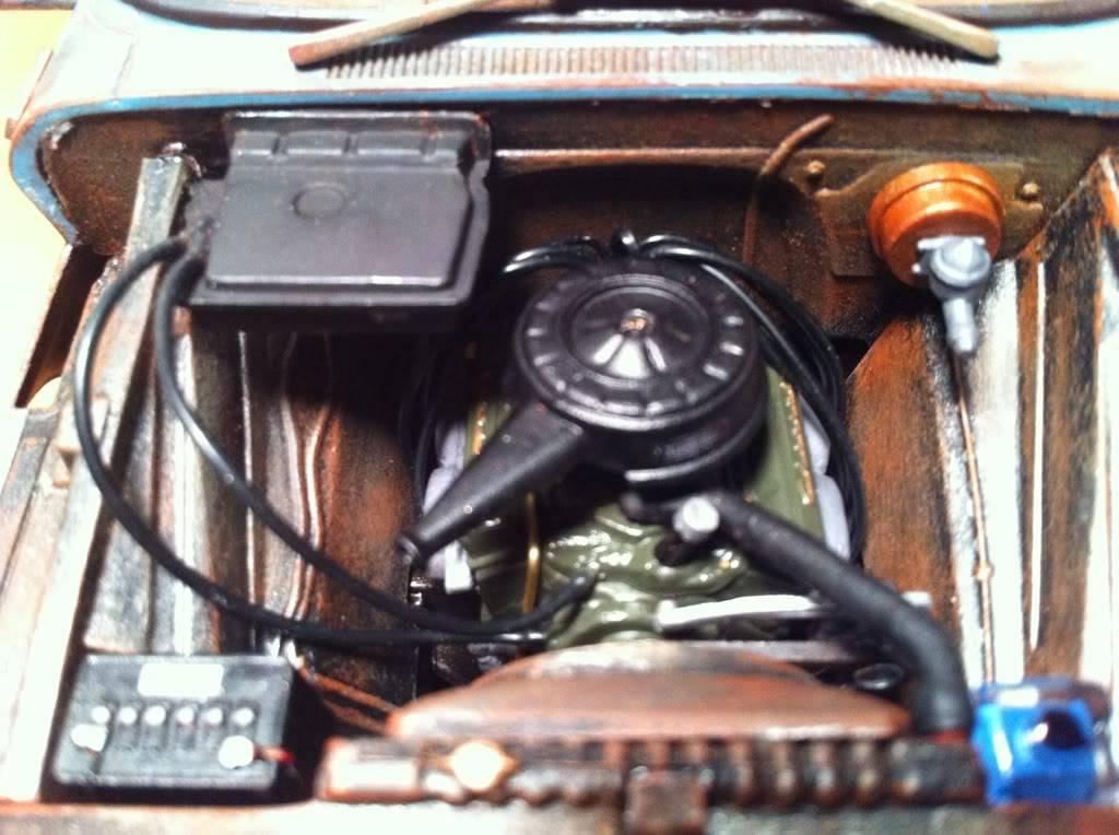 1965 Chevy PickUp Step Side  2FBCBFA7-5935-41E2-998E-146D5C3715CF-2117-0000026E55BEB0DD_zpsbb161e20