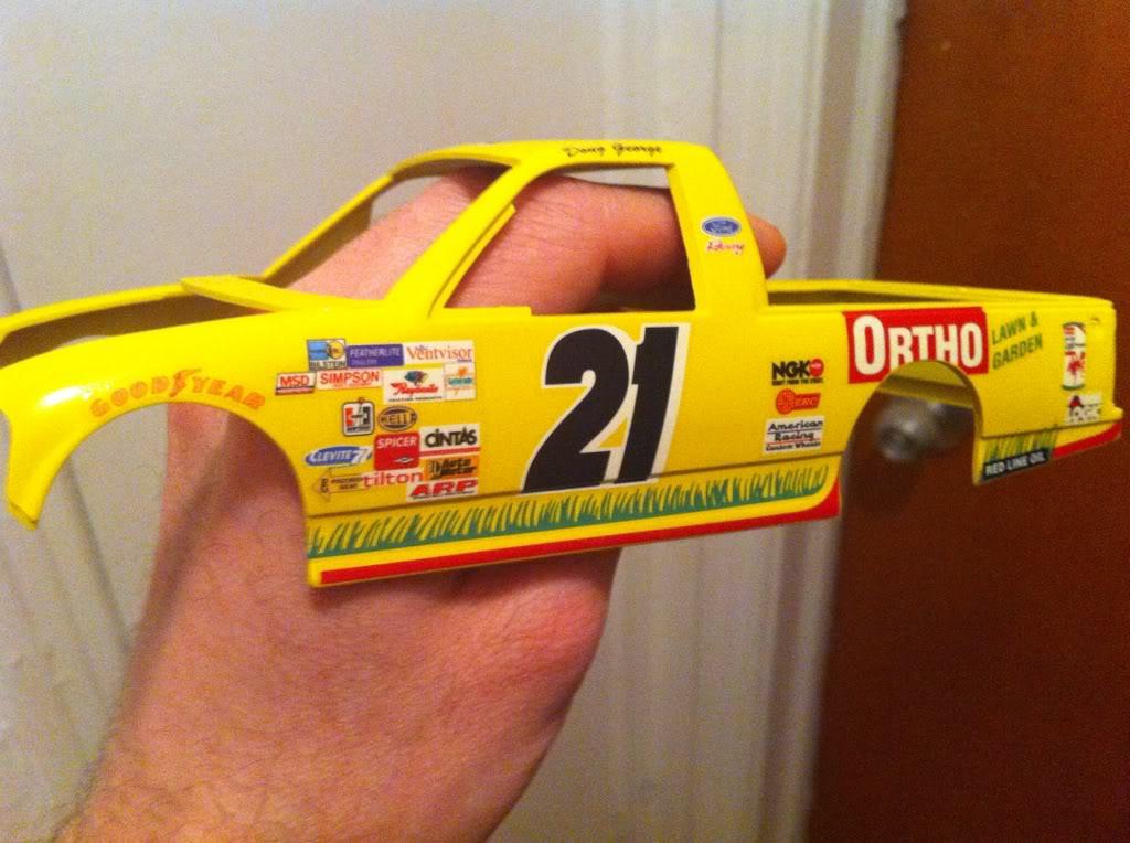 Ford F150 NASCAR Truck - Page 2 32931A2F-4AA0-4DB7-8778-05B87AC5E588-11482-0000131DEC20E559_zpsde568247