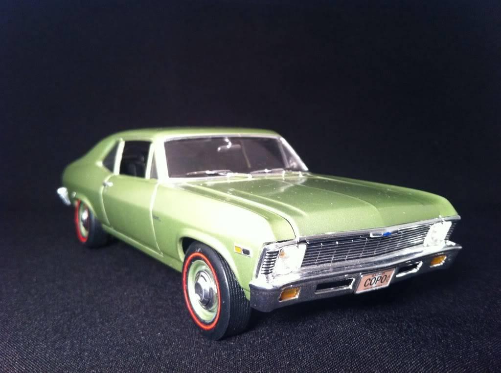 1969 Chevrolet Nova Copo  385023ED-347B-4E9E-9200-77413CE57CB7-9003-00000ED6580DA429_zps339dcdb7