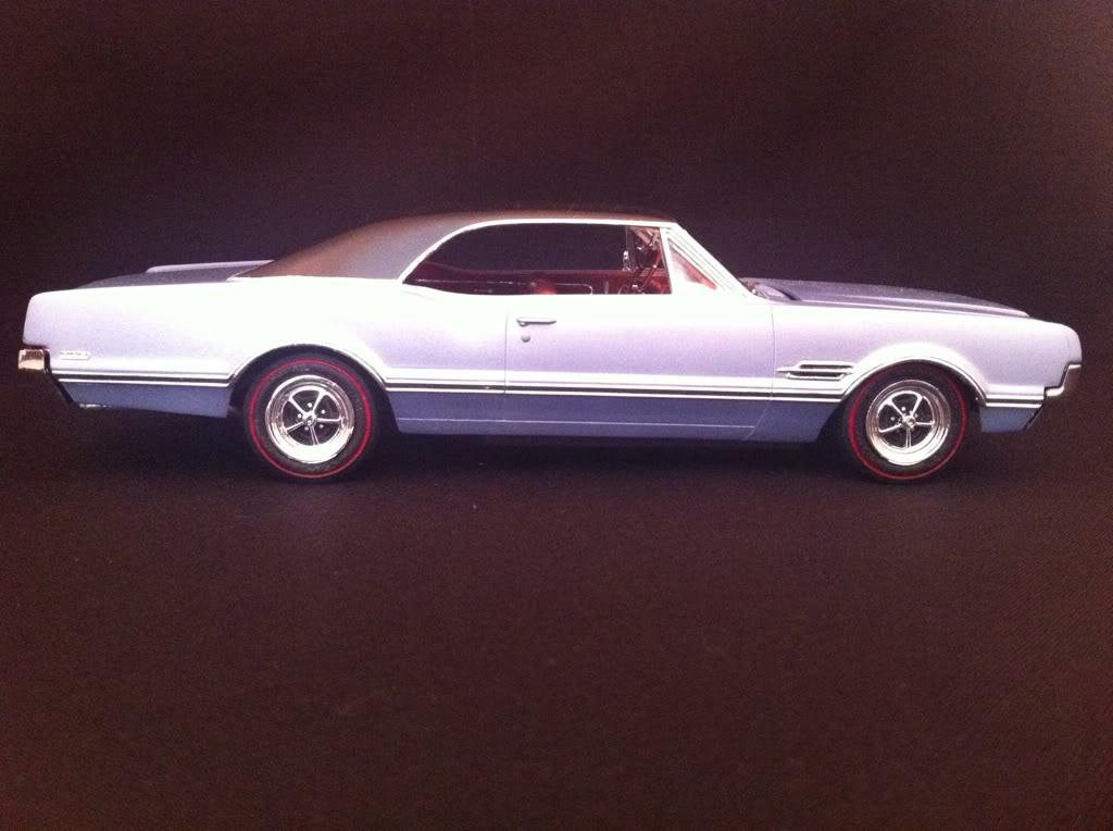 1966 Oldsmobile 442 4111B355-E249-4712-9ED8-1C54E17C46AA-6054-000009988ABDC564_zps28094e88