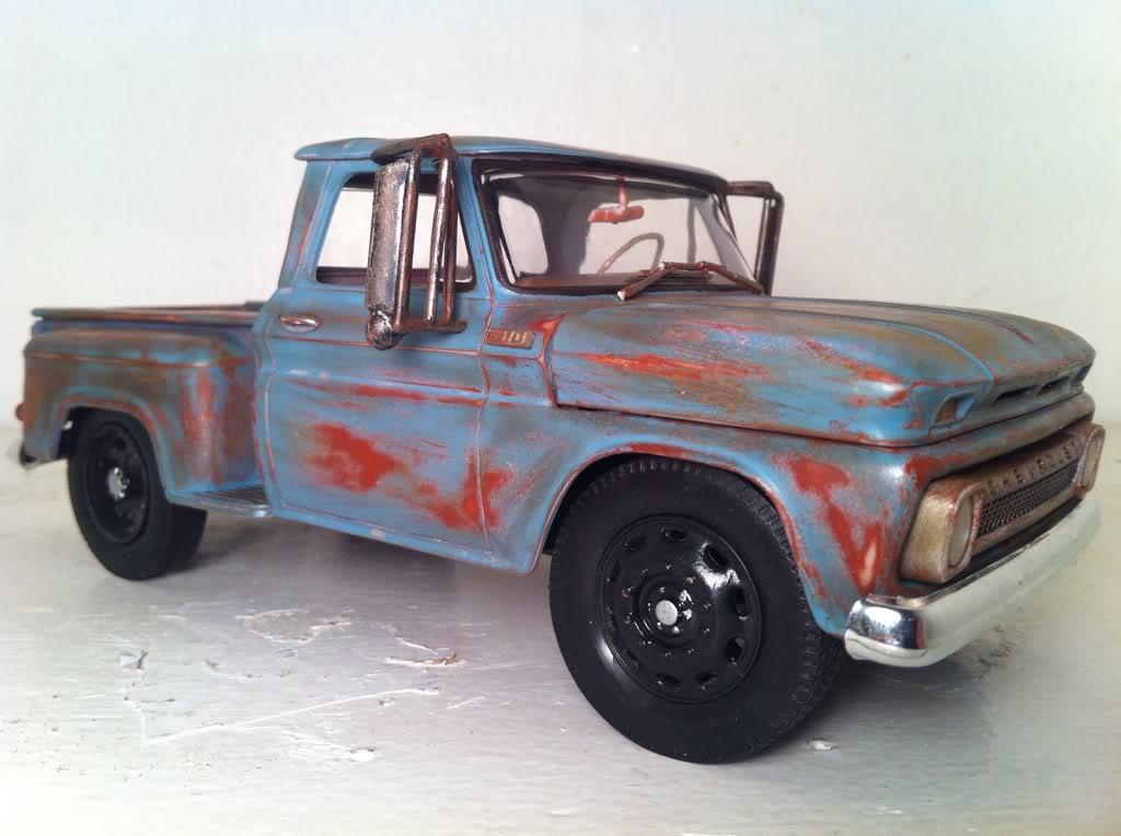 1965 Chevy PickUp Step Side  - Page 2 455D4E6A-4695-4B65-BDFE-0069C7512654-5593-00000643B4FF3023_zpsdcf78889