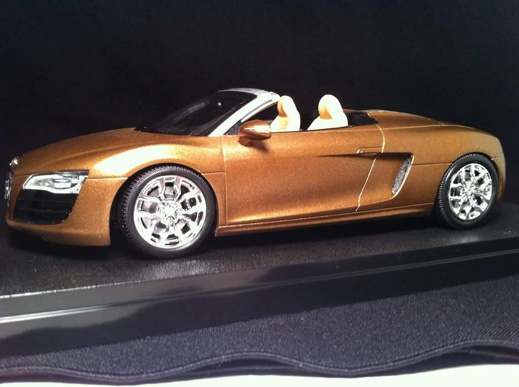 Revell Audi R8 Spyder  4CDF7BE3-C3F3-423B-91B9-C5719C085EAA-335-0000005B986DAB12_zps153d8ead