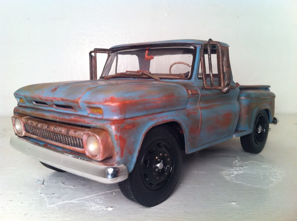 1965 Chevy PickUp Step Side  - Page 2 4D9DB126-EF8E-45E7-AAB5-DFBAAF5B60D4-5593-00000643B0AFCDEC_zps5546e24f